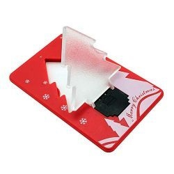 LED Card Light
