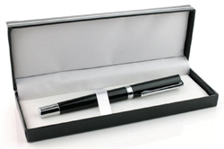 Advertising Pens Box Set
