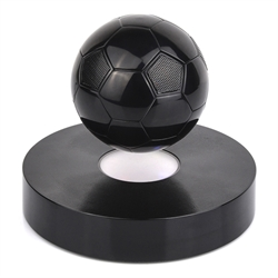 Maglev football Bluetooth Speaker