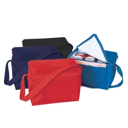 Cool Bag 6 Pack