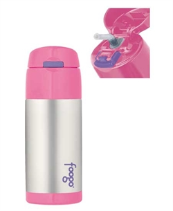 550ml water bottle